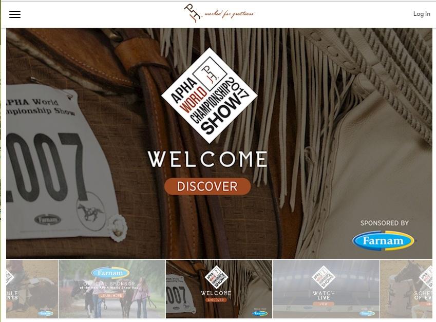 BlogGraphic_APHApr.jpg