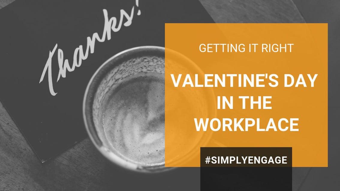 Blog Title - Valentine's Day Workplace - web ready (1200x675)