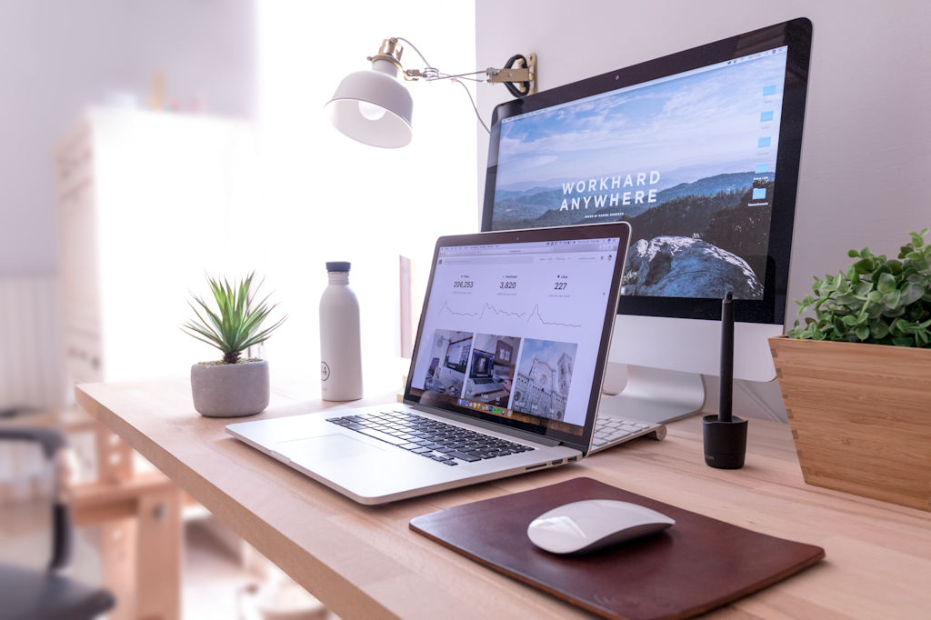 Debunking the Myth of the Remote Workplace